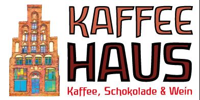 Kaffeehaus Lübeck - Das besondere Café